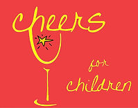 Cheers for Children logo.jpg