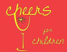 Cheers for Children logo.jpg