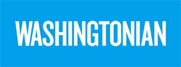 washingtonian-logo.png