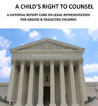 Right to Counsel 4.JPG