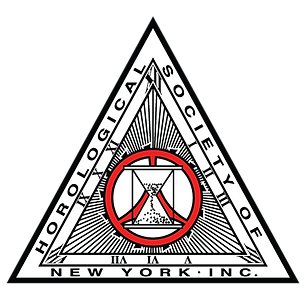 HSNY Logo.png