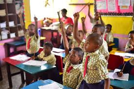 States divided over plan to review school resumption