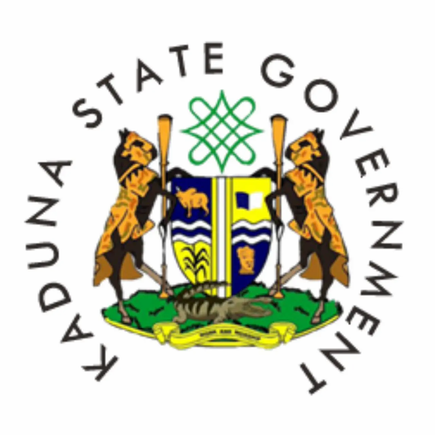 EDUCATION We have not announced the date for resumption of schools – Kaduna Govt