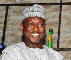 About Financial mismanagement: Niger Govt constitutes committee to investigate Shiroro LG Chairman