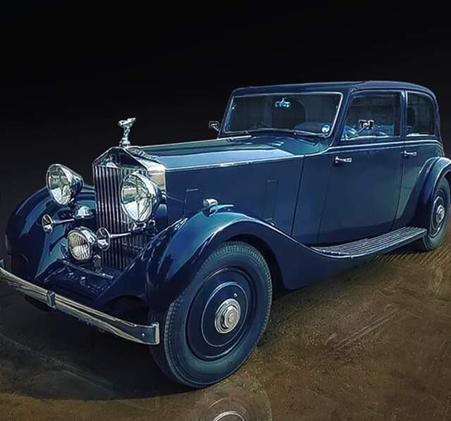Rolls Royce 2025.jpg