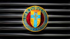 Refurbished badge