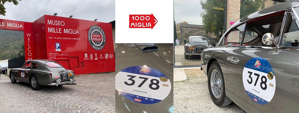 Museo Mille Miglia.jpg