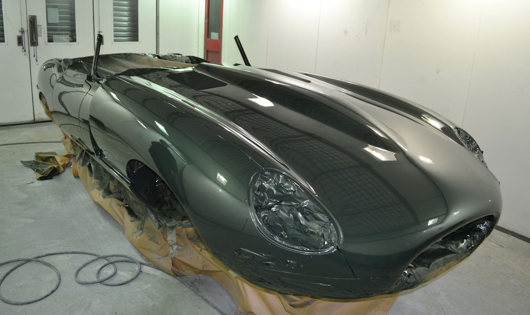 Jaguar Series 1 Etype Restoration.jpg