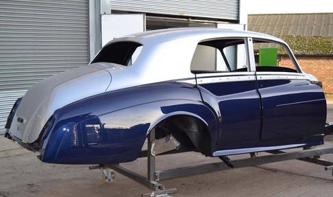 Rolls Royce S3 Restoration.jpg