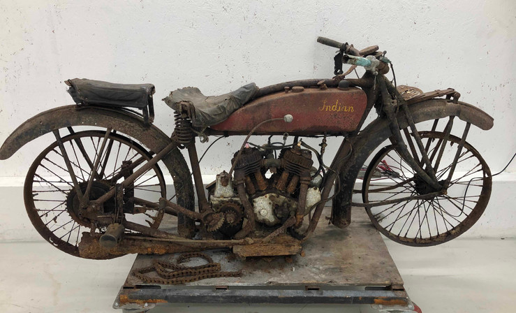 Indian scout.jpg