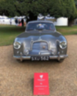 DB2 at Concours of Elegance.jpg