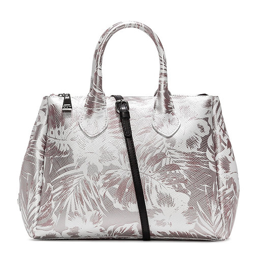GUM GIANNI CHIARINI MEDIUM TOTE- HAWAII