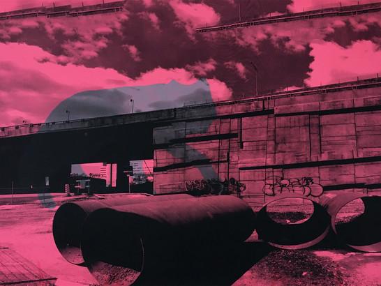 Uncertain Cities 4