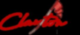 Logo800.png