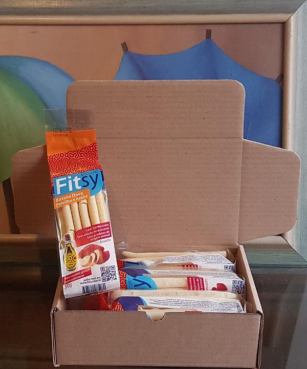 Caixa de 4 com pacote aparecendo.jpg