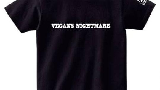 Logo-Tshirt