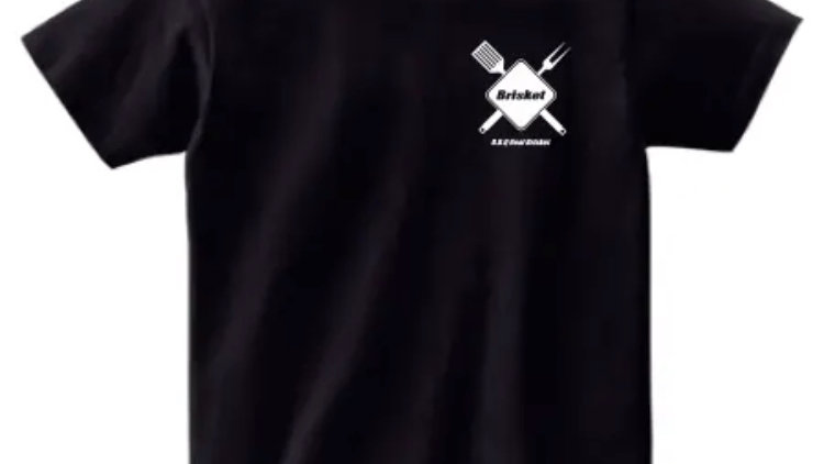 Brisket T-shirt