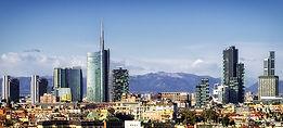 Foto-Milano.jpg