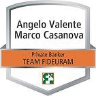 Logo-Team-PB-Valente-Casanova_2.jpg