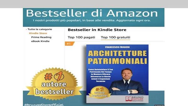www.patrimoniatest.it - 2021-04-10T15381