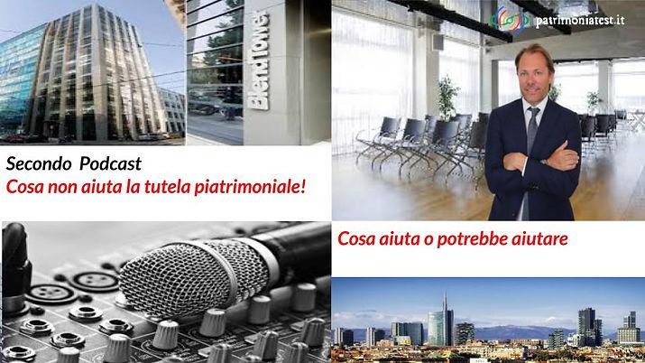 www.patrimoniatest.it (51).jpg