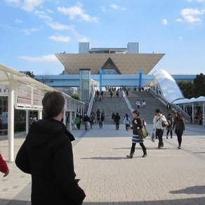 ¡LA COMIKET REGRESA! LA CONVENCIÓN OTAKU MÁS GRANDE DE JAPÓN ANUNCIADA PARA 2021