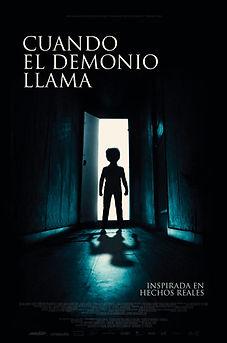 POSTER-1_CUANDO-EL-DEMONIO-LLAMA_70x100.jpg