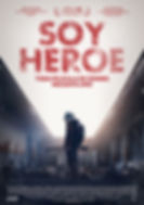 SOY-HEROE_Poster_Aprovacion.jpg