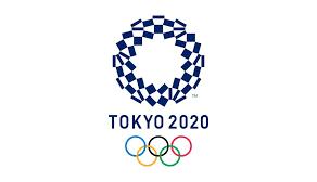 DEPORTISTAS OPINAN SOBRE EL APLAZAMIENTO DE LOS JUEGOS OLÍMPICOS DE TOKIO