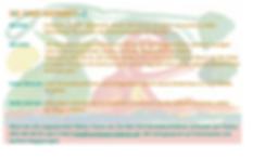 Screen Shot 2020-01-15 at 18.56.56.png