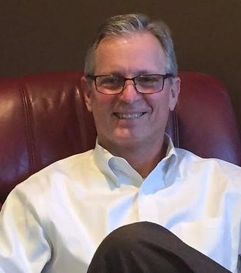 Dr. Richard Wirtz