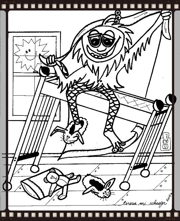 monster making the bed_edited.jpg