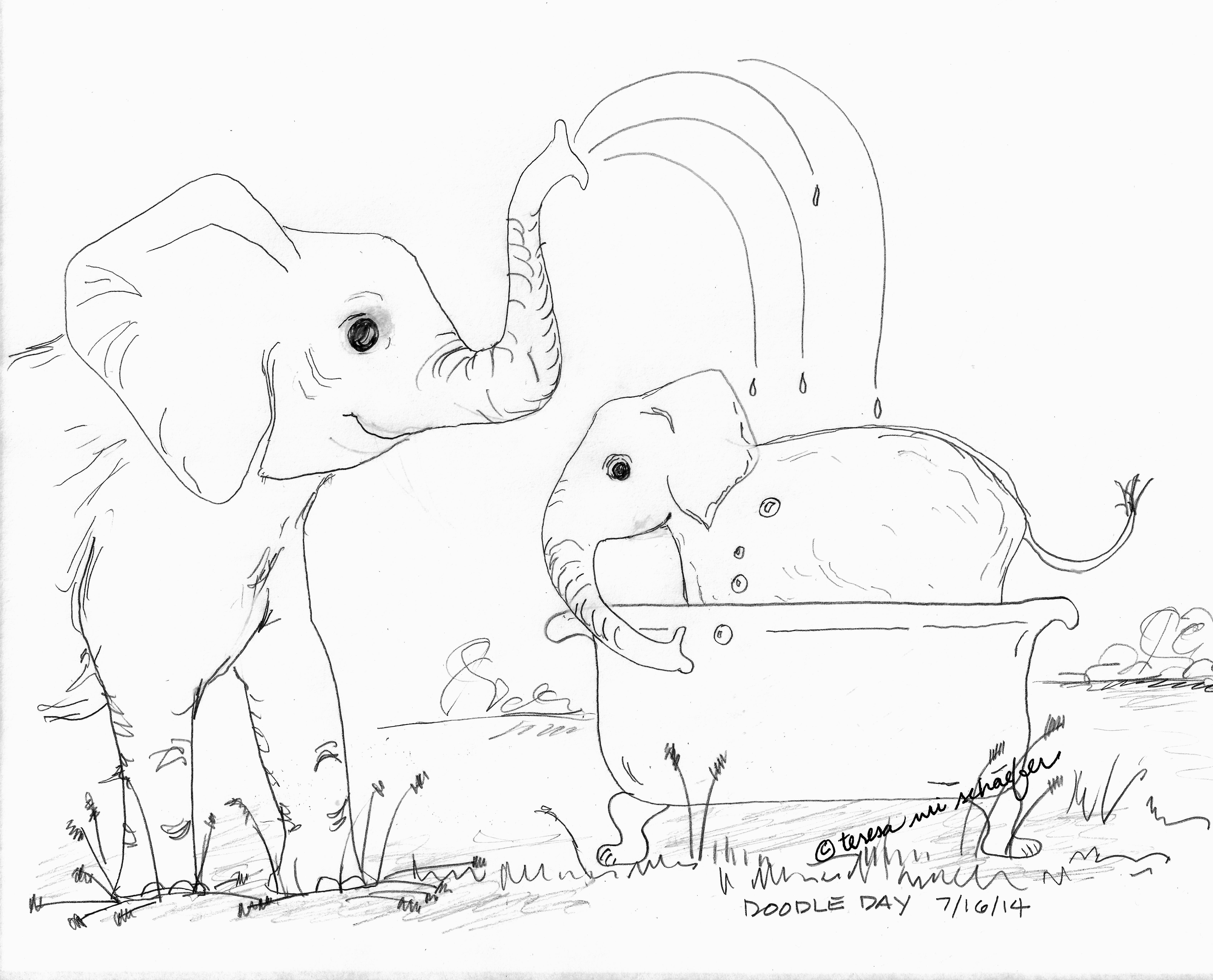 Elephant 7-16.jpg