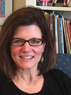 Dr. Teresa Schaefer