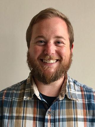 Roland Jennings, LCSW-C