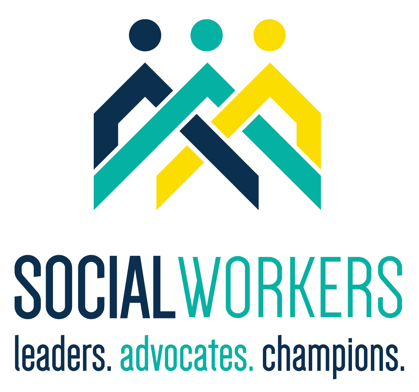 In March we honor our Social Workers