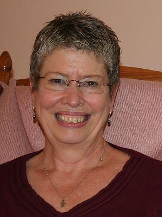 Pam Cambardella, LCSW-C