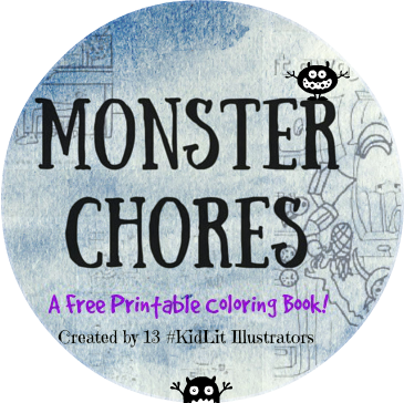 Monster-Chores-coloringbooksquare88.png