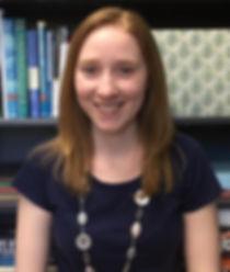 Chelsea Jennings, LCSW-C
