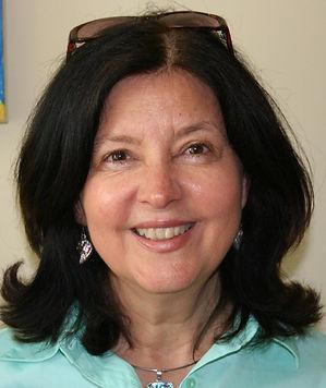 Carmella Quattro-Hunt, LCPC
