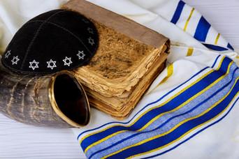 ¿Qué relación tiene la Biblia con el judaísmo?