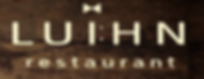 Luhin.PNG