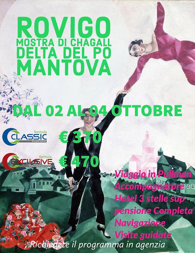 Rovigo_e_Chagall_1_.jpg