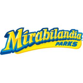 MIRABILANDIA.png