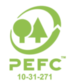 pefc-logo2_edited_edited_edited.png