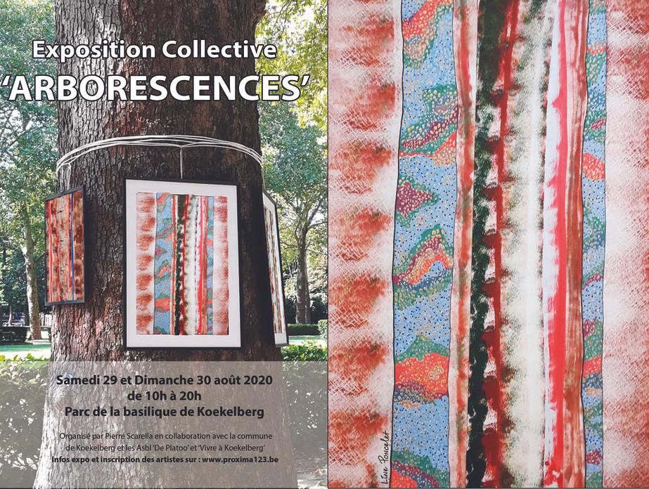 invitation arborescence 2020 fr.jpg