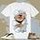 Thumbnail: Sky Fall T-shirt
