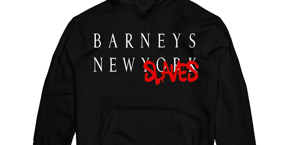 New Slaves hoodie