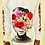 Thumbnail: Botanical long sleeve t-shirt