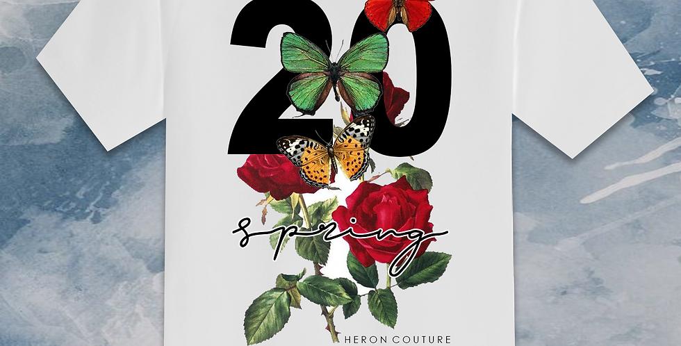 Spring bling 2020 T-shirt
